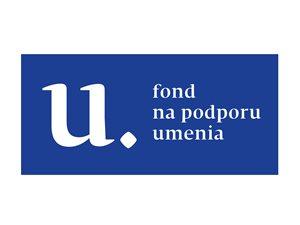 fpu_logo4_bielenamodrom