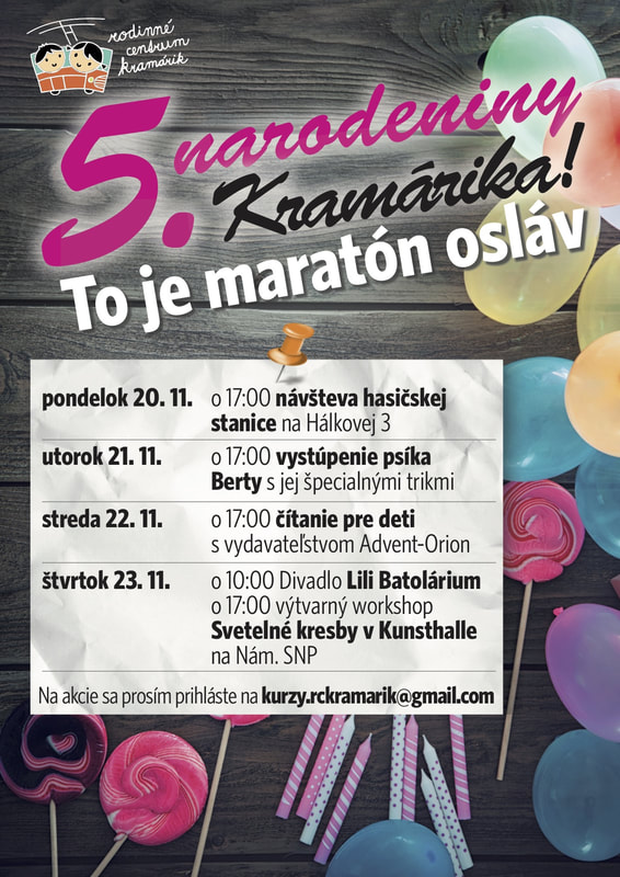 november-2017-narodeniny-kramarika-maraton-oslav-copy_orig