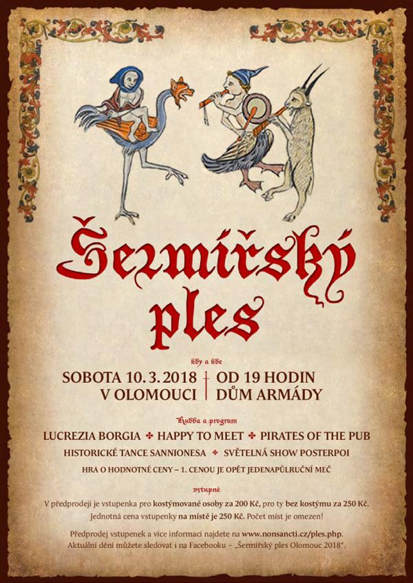 non_sancti_sermirsky_ples_plakat