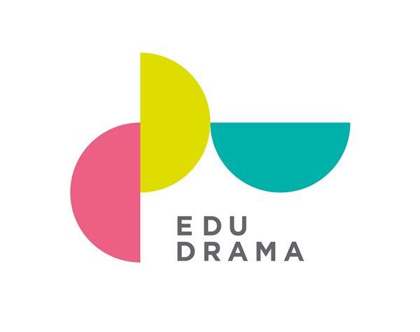 ed_logo_rgb
